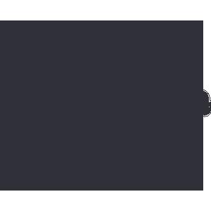 Americana Music Triangle